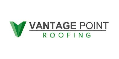 Vantage Point Roofing - Metal roofing business
