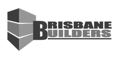 Brisbane Builders